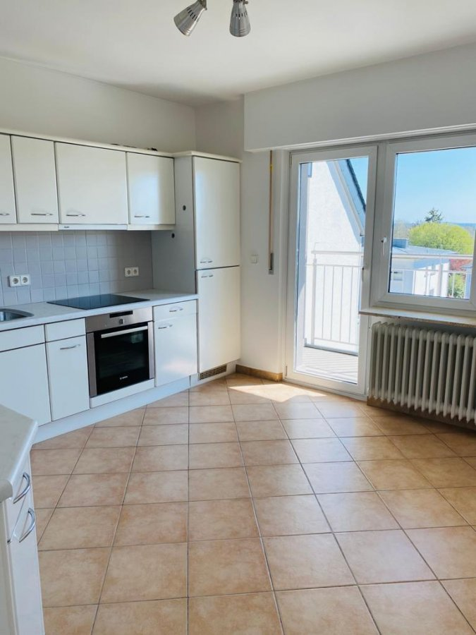 apartment for rent 2 bedrooms 96 m² strassen photo 7