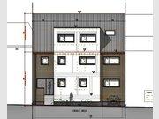 Appartement à vendre 3 Chambres à Rodange - Réf. 6609333