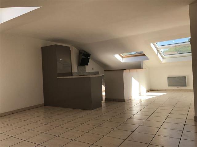 acheter appartement 3 pièces 77 m² réhon photo 2
