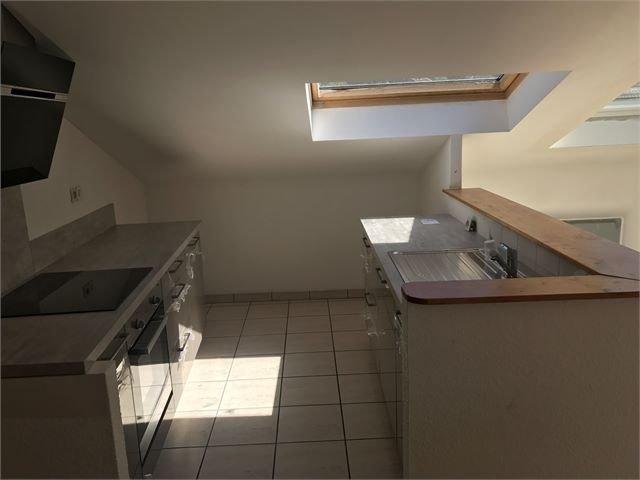 acheter appartement 3 pièces 77 m² réhon photo 3