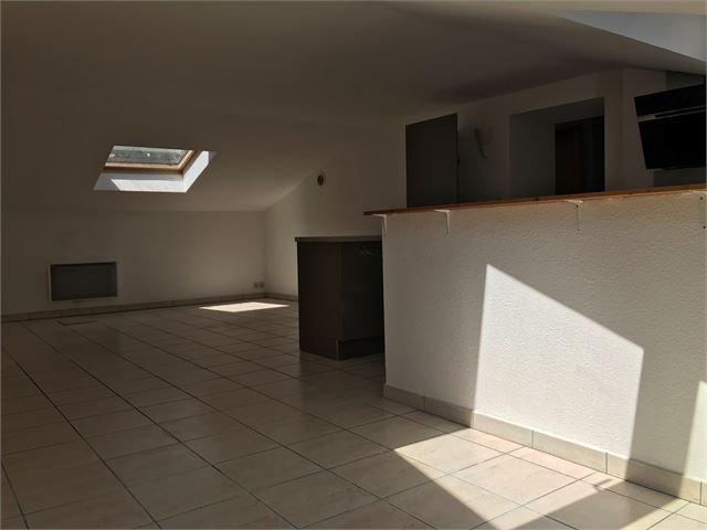 acheter appartement 3 pièces 77 m² réhon photo 5