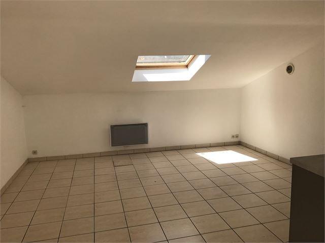 acheter appartement 3 pièces 77 m² réhon photo 6