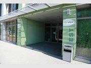 Entrepôt à louer à Windhof (Koerich) (Windhof) - Réf. 2677173