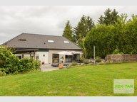 Maison individuelle à vendre 3 Chambres à Dudelange - Réf. 6486453