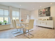 House for sale 4 bedrooms in Rumelange - Ref. 7146165