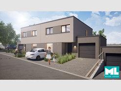 Semi-detached house for sale 3 bedrooms in Kehlen - Ref. 6761141