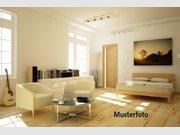 Appartement à vendre 1 Pièce à Düsseldorf - Réf. 7219893