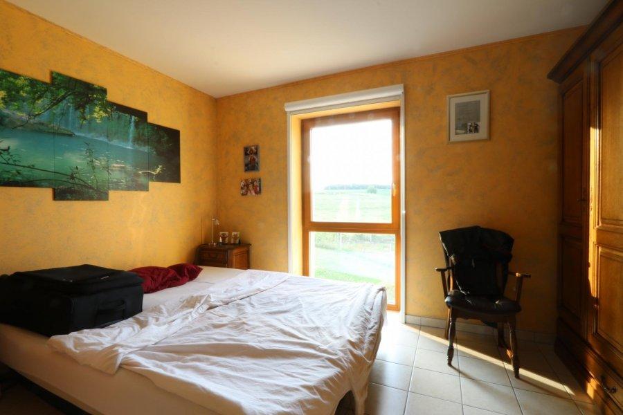 acheter maison 4 chambres 166 m² doennange photo 5