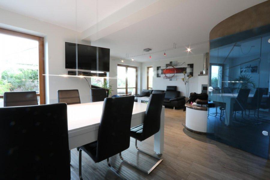 acheter maison 4 chambres 166 m² doennange photo 4