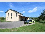 Maison à vendre 4 Chambres à Doennange - Réf. 6970037