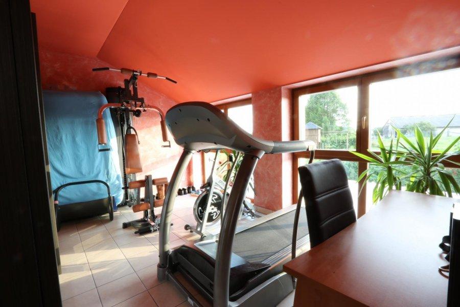 acheter maison 4 chambres 166 m² doennange photo 6