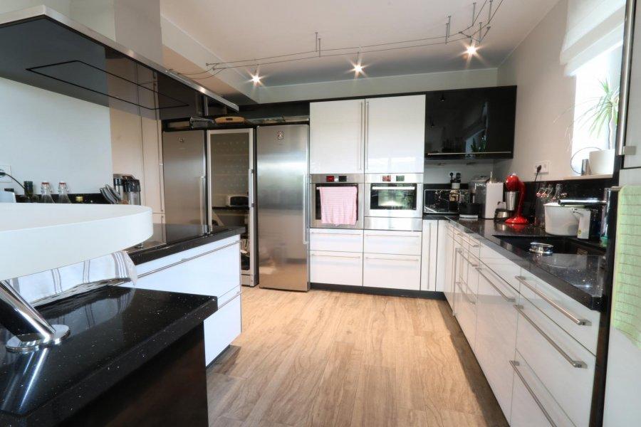 acheter maison 4 chambres 166 m² doennange photo 3