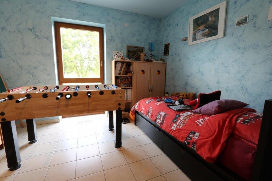 acheter maison 4 chambres 166 m² doennange photo 7
