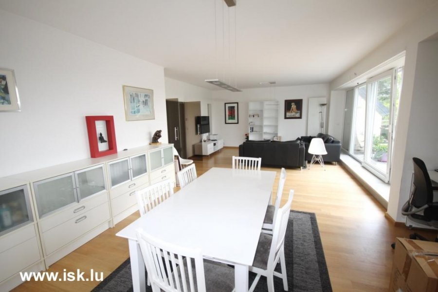 louer appartement 3 chambres 150 m² luxembourg photo 3