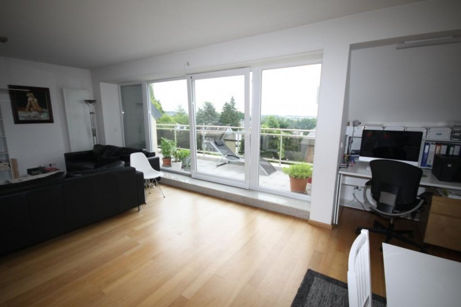 louer appartement 3 chambres 150 m² luxembourg photo 5