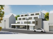 Wohnung zum Kauf 3 Zimmer in Diekirch - Ref. 6122165