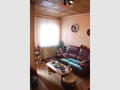 Maison à vendre 3 Chambres à Rodange - Réf. 5139125