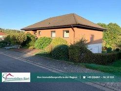 Maison à vendre 3 Chambres à Mettlach - Réf. 6589109