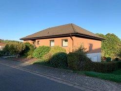 Haus zum Kauf 3 Zimmer in Mettlach - Ref. 6589109