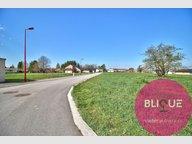 Terrain constructible à vendre à Brû - Réf. 7178933