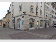 Commerce à vendre à Diekirch - Réf. 5020341