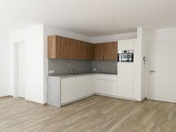 1-Zimmer-Apartment zur Miete in Luxembourg-Gasperich - Ref. 6408885