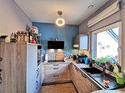Wohnung zur Miete 3 Zimmer in Perl-Borg - Ref. 6736565