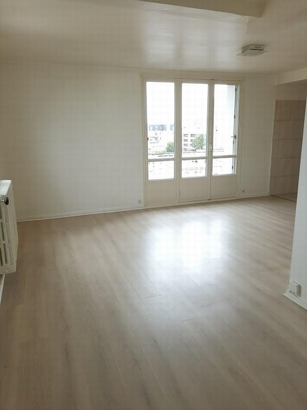 Appartement à vendre F4 à Le mans