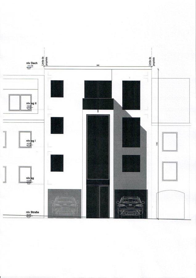 maisonette kaufen 4 zimmer 127.47 m² trier foto 1