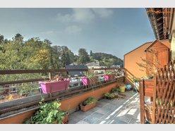 Wohnung zum Kauf 2 Zimmer in Ettelbruck - Ref. 6216373