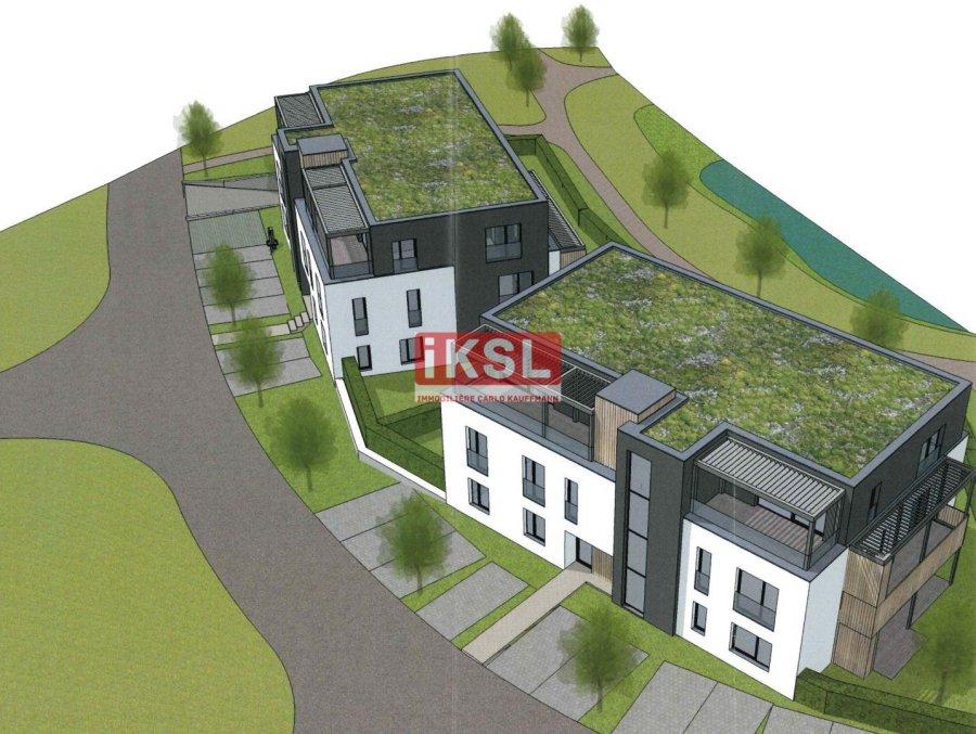 apartment for rent 1 bedroom 53.6 m² bissen photo 3