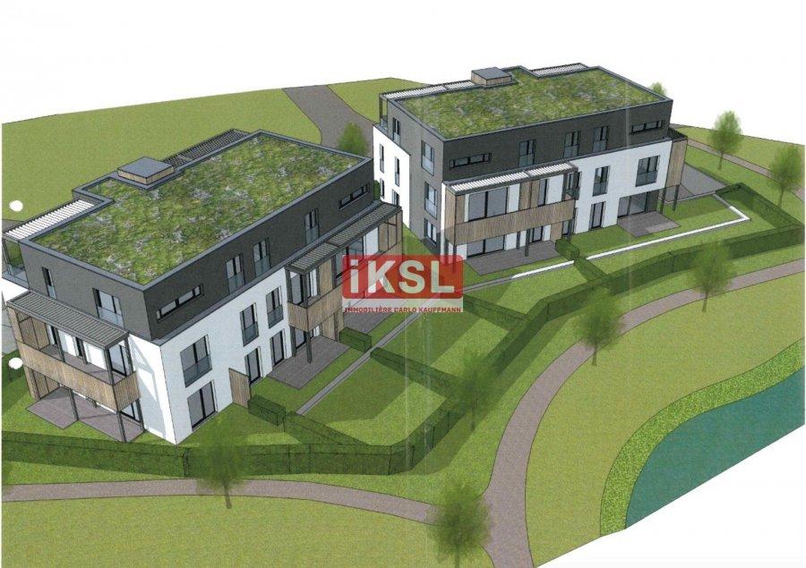 apartment for rent 1 bedroom 53.6 m² bissen photo 4