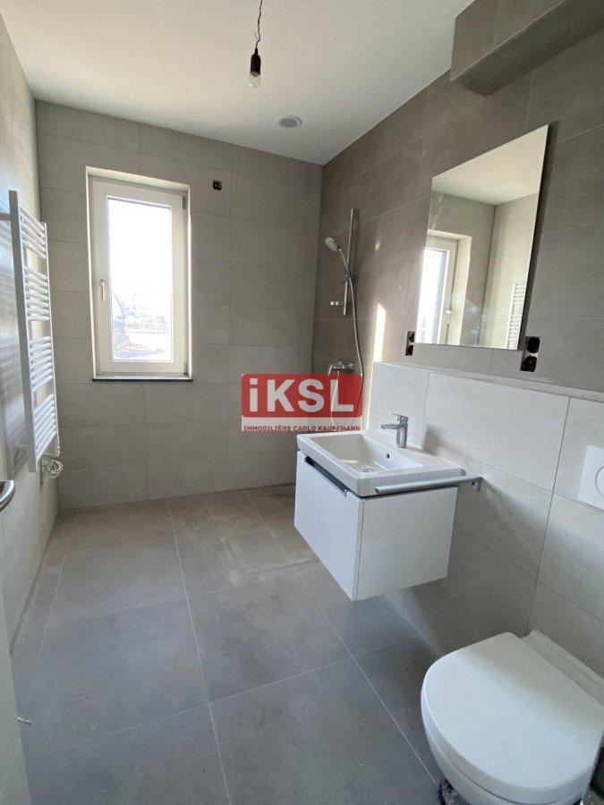 apartment for rent 1 bedroom 53.6 m² bissen photo 7