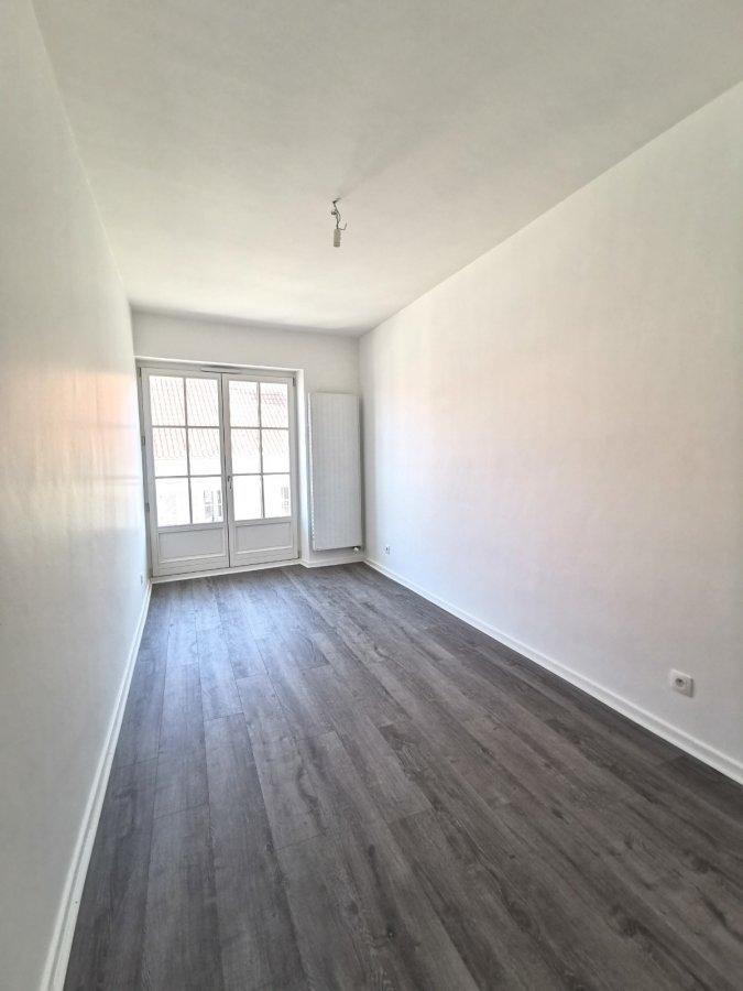 Appartement à louer F4 à Jouy-aux-Arches