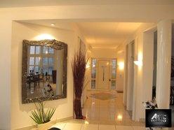 Maison mitoyenne à vendre 4 Chambres à Belvaux - Réf. 4987829