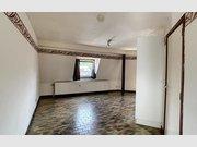 Apartment for rent in Marche-en-Famenne - Ref. 6433717