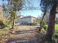Maison à vendre F10 à Bar-le-Duc - Réf. 6634421
