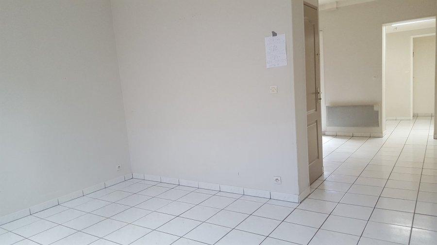acheter maison 4 pièces 80 m² béthune photo 3