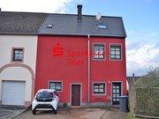 Terraced for sale 4 rooms in Konz - Ref. 6704053