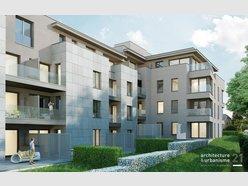 Appartement à vendre 2 Chambres à Luxembourg-Cessange - Réf. 6900661
