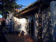 Maison à vendre F3 à Paimboeuf - Réf. 5135285