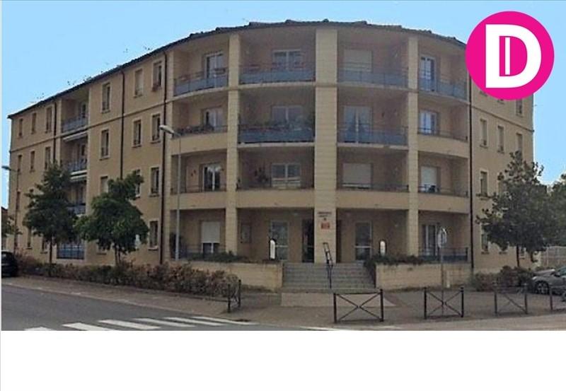 acheter appartement 3 pièces 68 m² jarny photo 1