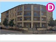 Appartement à vendre F3 à Jarny - Réf. 6650805