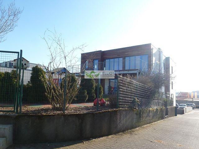 acheter immeuble de rapport 0 chambre 522 m² foetz photo 3