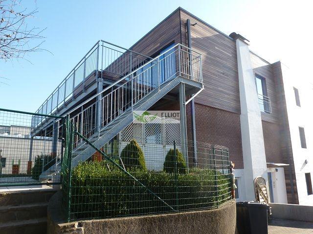 acheter immeuble de rapport 0 chambre 522 m² foetz photo 2