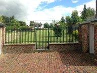 Maison à vendre F7 à Neuvilly - Réf. 6400949