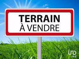 acheter terrain constructible 0 pièce 0 m² landres photo 1