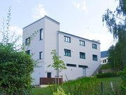 Apartment for rent 1 bedroom in Niederfeulen - Ref. 6798261