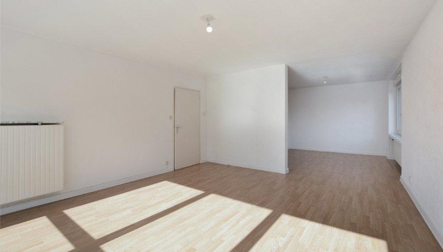 haus kaufen 7 zimmer 132 m² moulins-lès-metz foto 3
