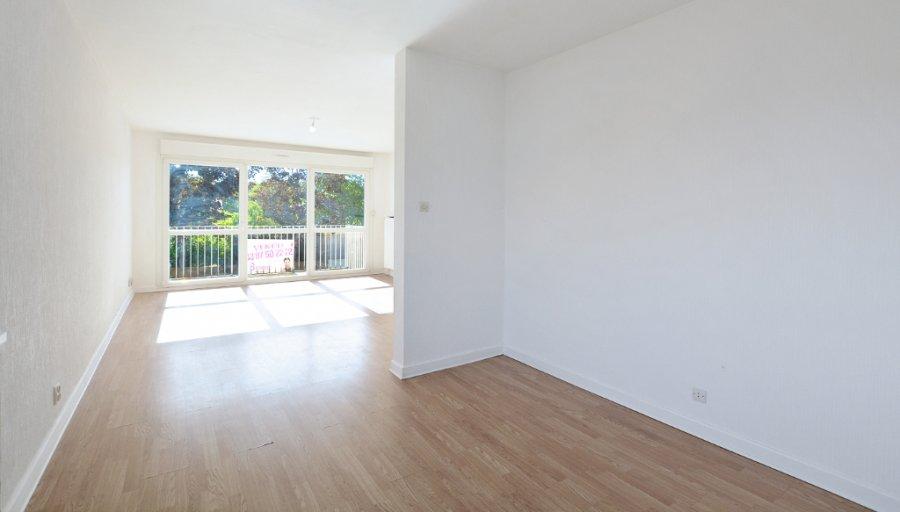 haus kaufen 7 zimmer 132 m² moulins-lès-metz foto 4